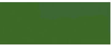 9BAR Logo