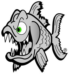 PYRfish